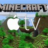 Minecraft can Be Played on Apple TV Now ($19.99)