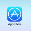 Apple Will Reject Apps with Hot Code Push