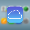 Apple Denied iCloud Security Breach Allegation