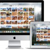 Where Does Photos App Store Files on Mac
