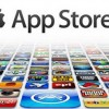 Developer Revenues from App Store Exceeded $70 billion, Says Apple