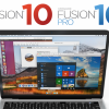 VMware Fusion 10 for Mac Coming in October