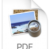 A Trick to Save Documents as PDF in iOS 10