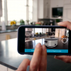 Amazon Adds AR View Feature in Its iOS App