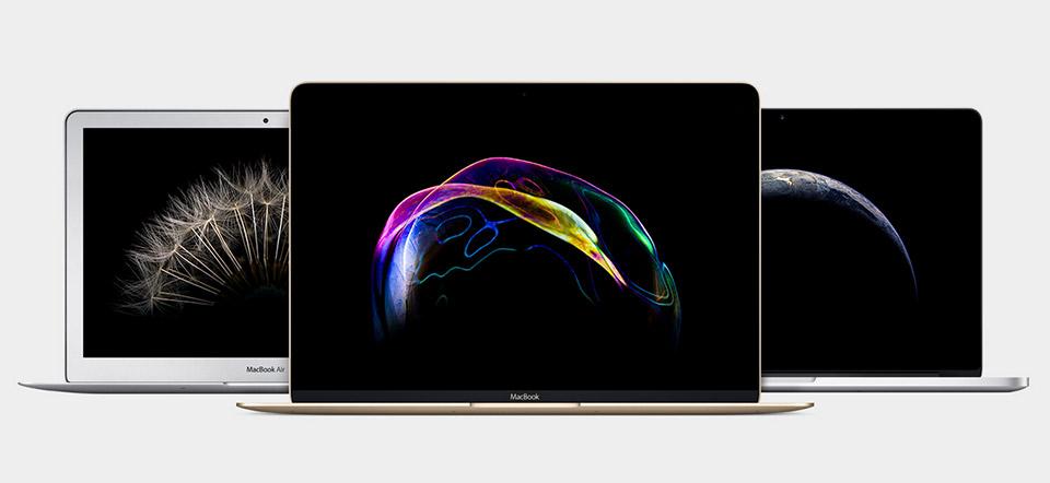 apple-macbook-lineup