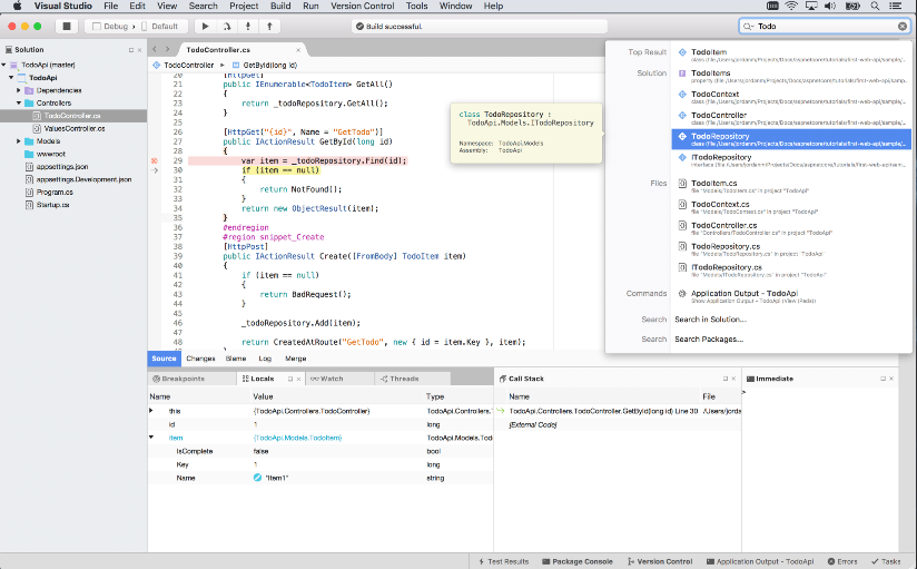 visual-studio-mac