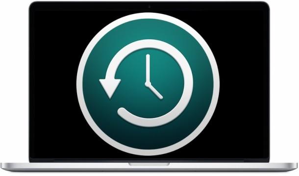 time-machine-mac-backups-610x359