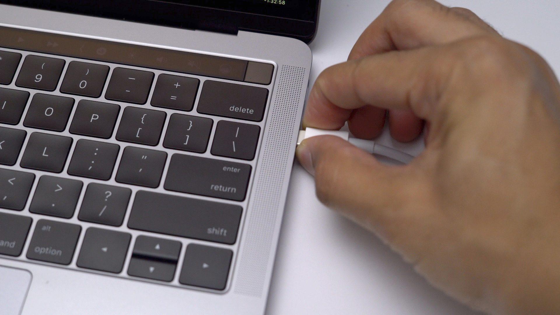macbook-battery-life