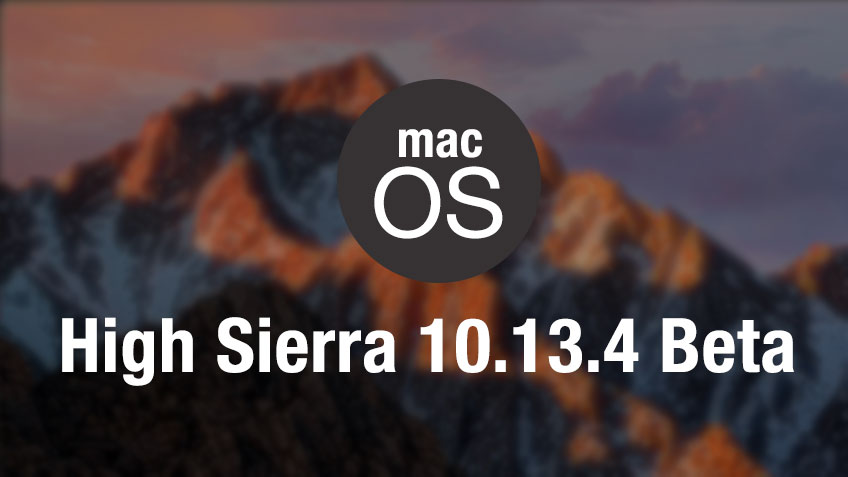 mac-os-high-siera