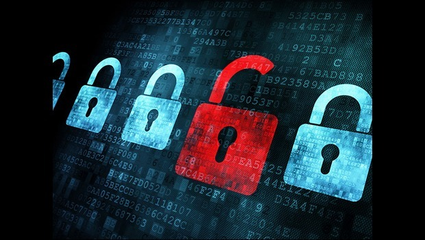 us-comes-under-fire-over-discriminatory-cybercrime-law