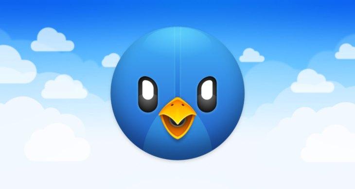 tweebot-3-mac