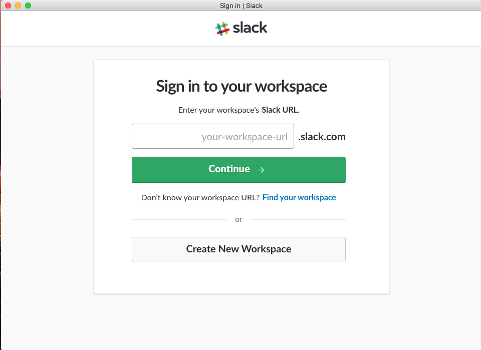 uninstall Slack for mac - howtoremoveapps (5)