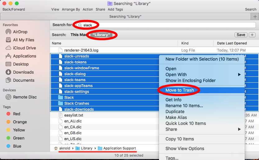 uninstall Slack for mac - howtoremoveapps (8)