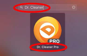 uninstall-Dr-Cleaner-Pro-mac-osxuninstaller (8)