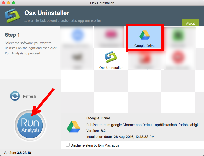 uninstall Google Drive for Mac - osxuninstaller (11)