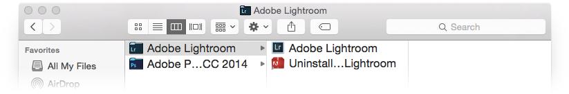 uninstall Lightroom for mac - osxuninstaller (6)