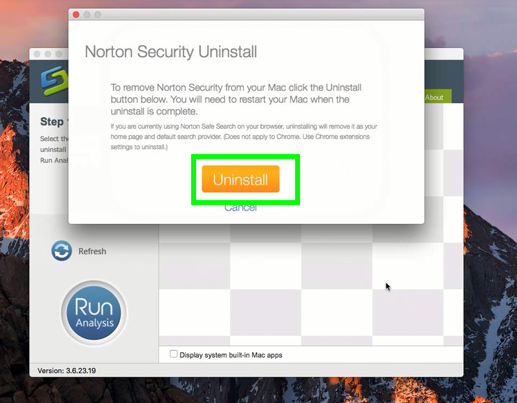 How Can I Totally Norton AntiVirus for Mac (Solved) (2)