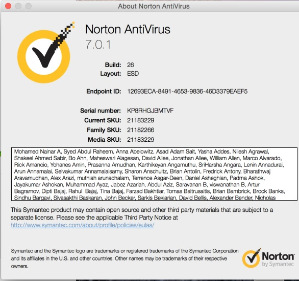 How Can I Totally Norton AntiVirus for Mac (Solved) (3)