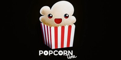 popcorn_time_black_logo-e1481822725595