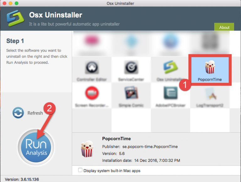 uninstall Popcorn Time for mac (1)