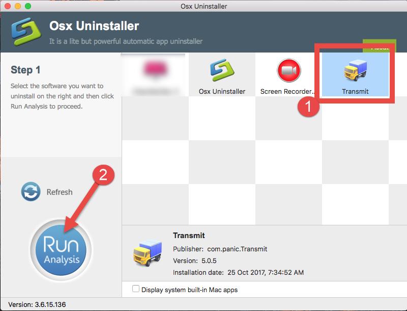 How to Uninstall Transmit for Mac - osxuninstaller (7)