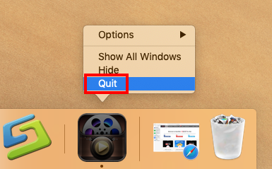 Mac Tutorial: How to Fully Uninstall and Remove 5KPlayer