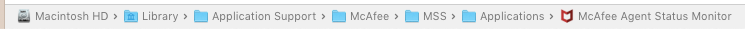 uninstall McAfee Endpoint Security for mac - osx uninstaller (13)
