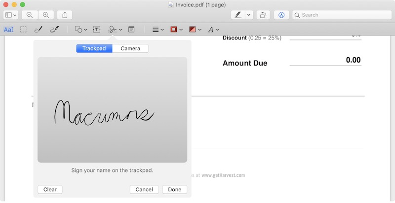 macrumors_pdf_signature_mojave