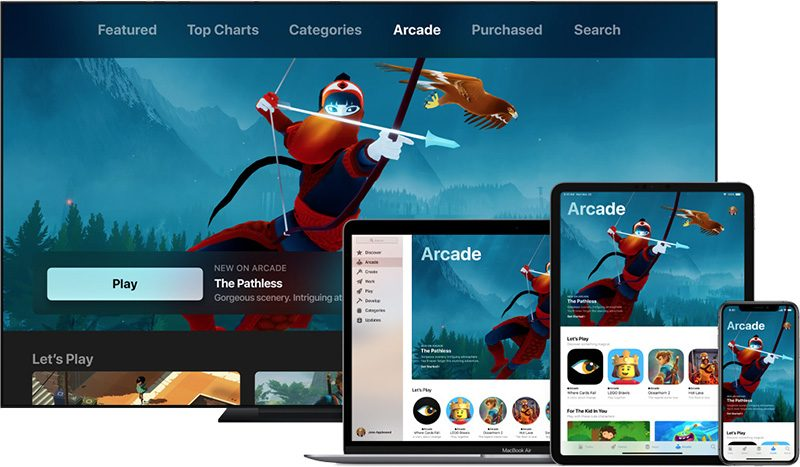 apple-arcade-devices-800x467