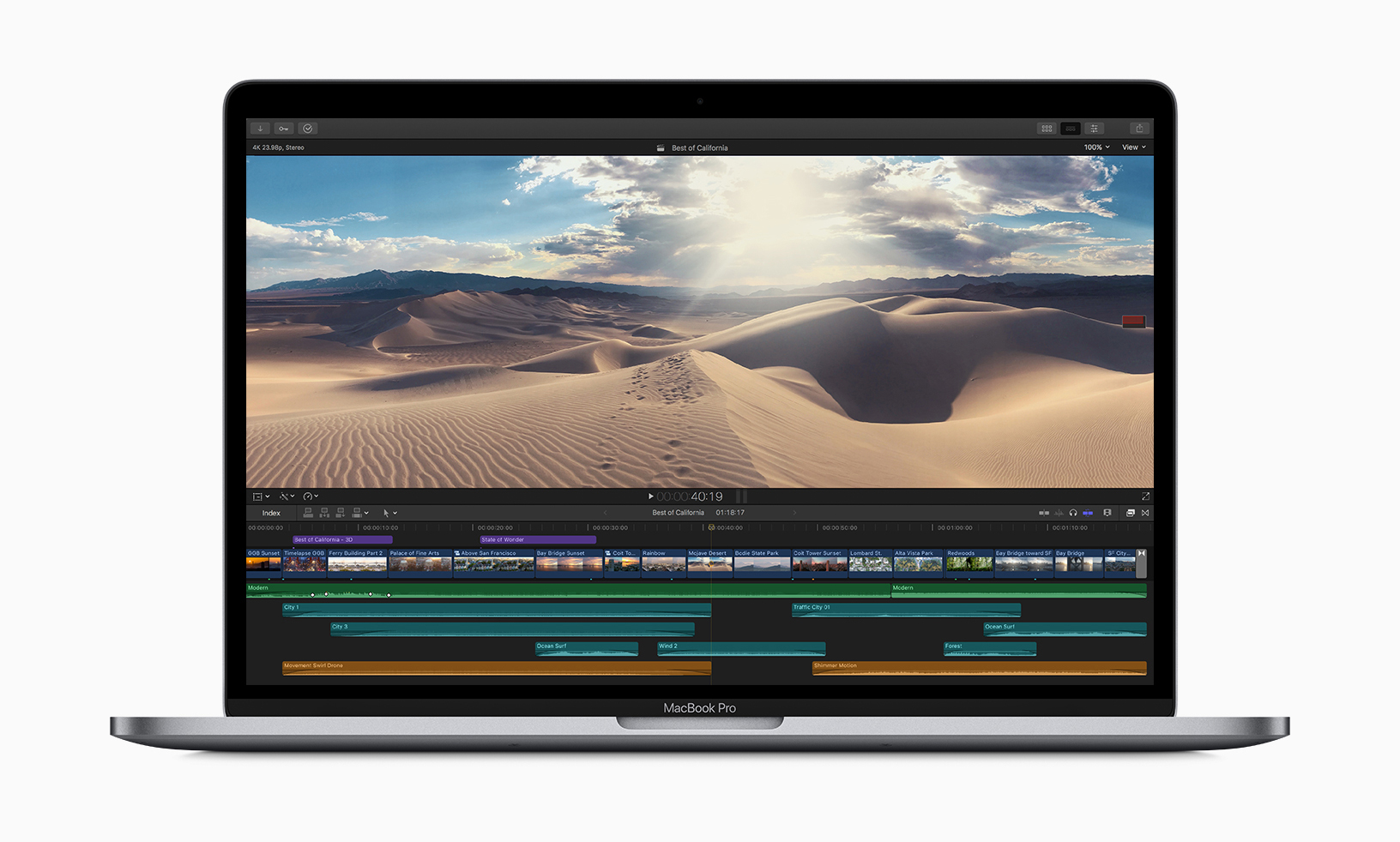 apple_macbookpro-8-core_video-editing_05212019_big.jpg.large_2x