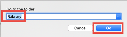 how to remove SoundFlower on Mac - osx uninstaller (3)