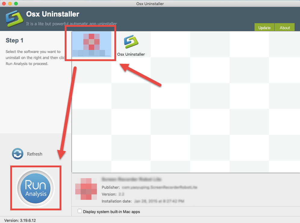 how to remove SoundFlower on Mac - osx uninstaller (6)