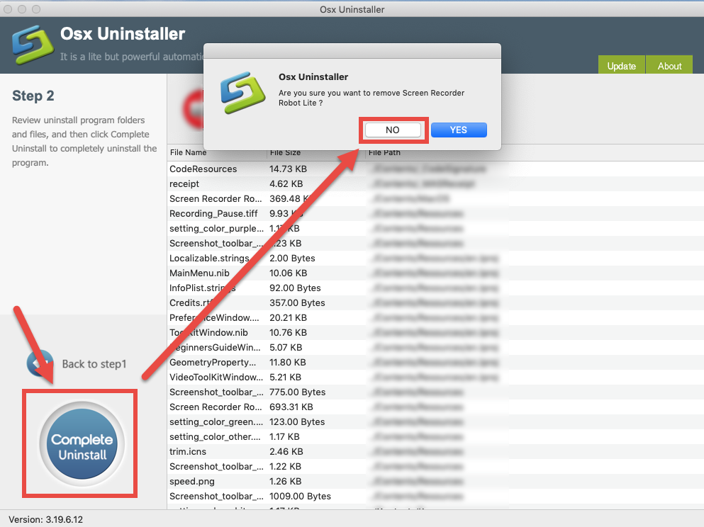 how to remove SoundFlower on Mac - osx uninstaller (7)
