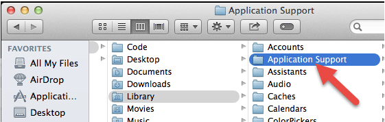 How to Remove Spotify on Mac OS X
